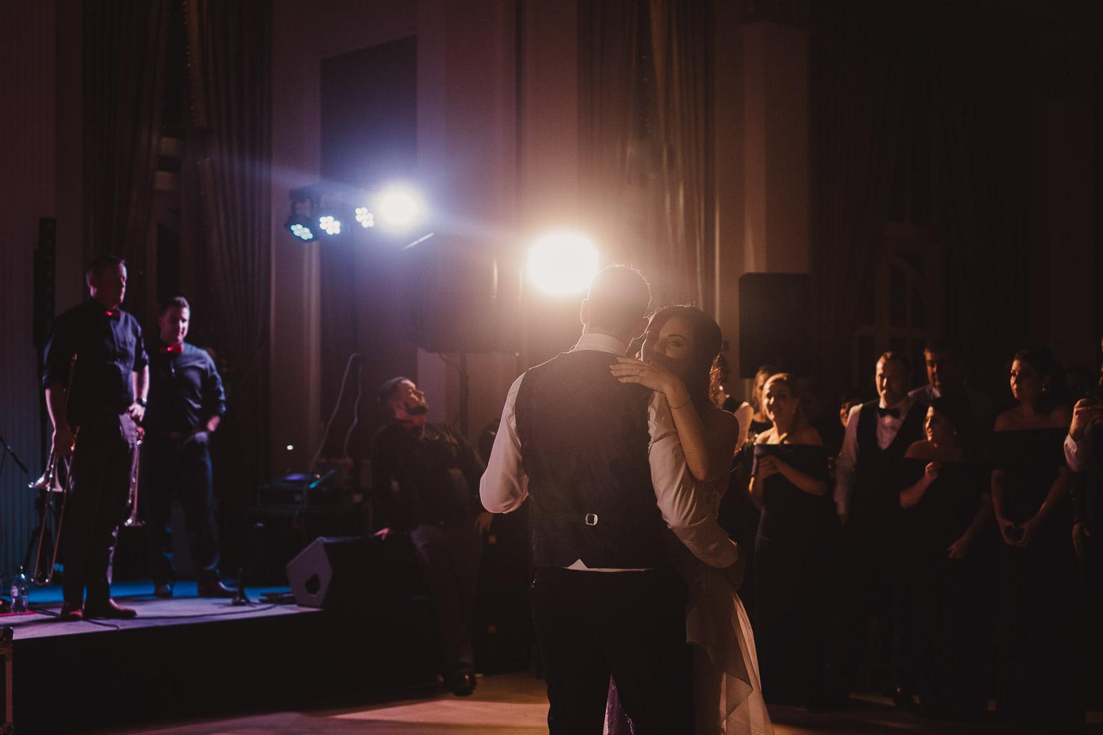 Adare_Manor_Wedding_Photos-148