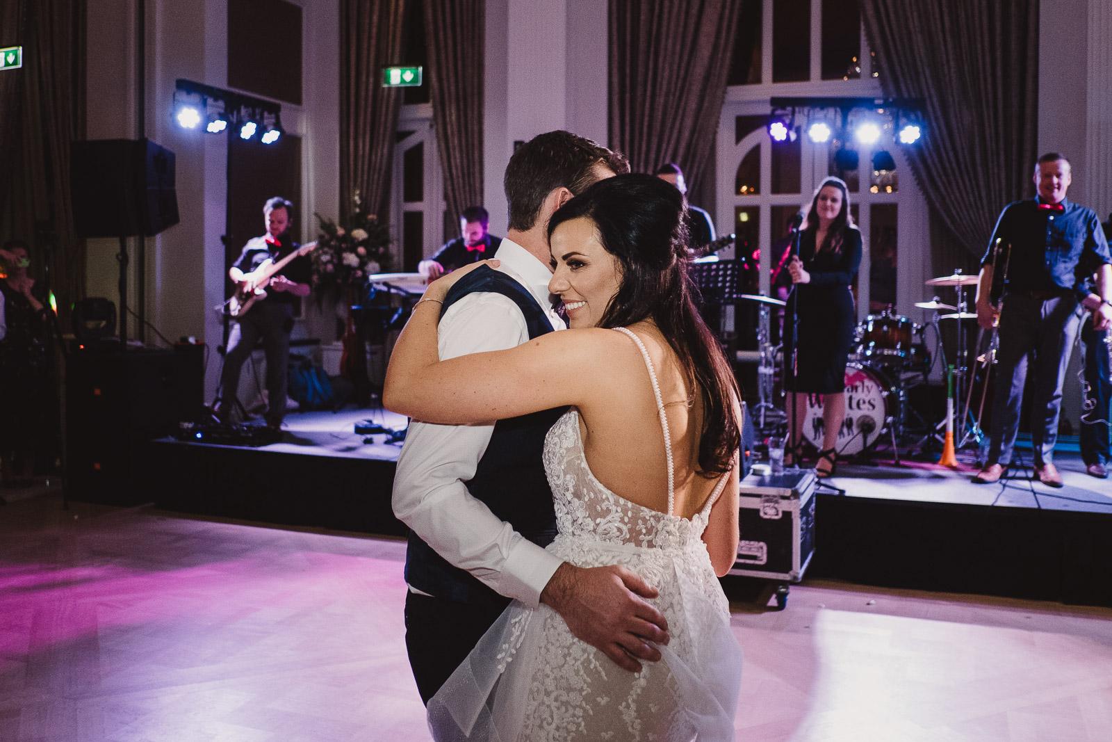 Adare_Manor_Wedding_Photos-149