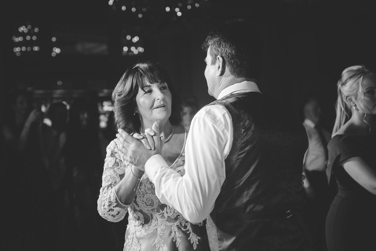 Adare_Manor_Wedding_Photos-150