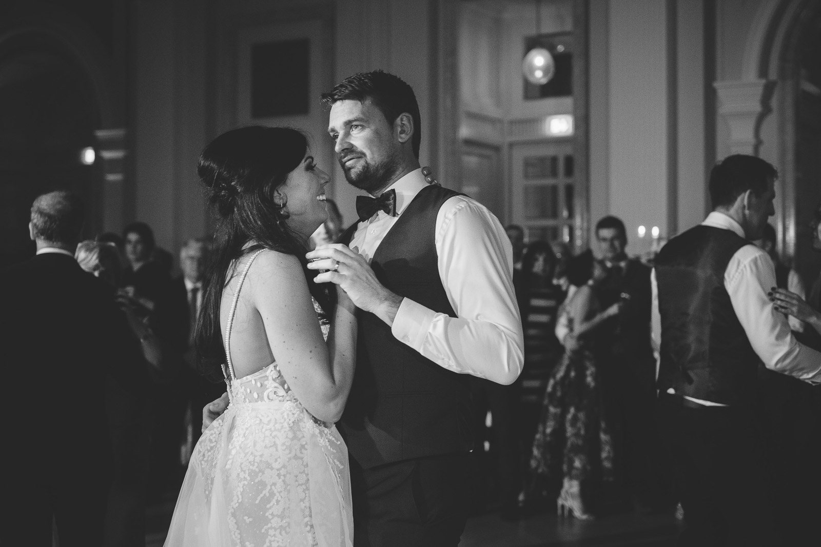 Adare_Manor_Wedding_Photos-151
