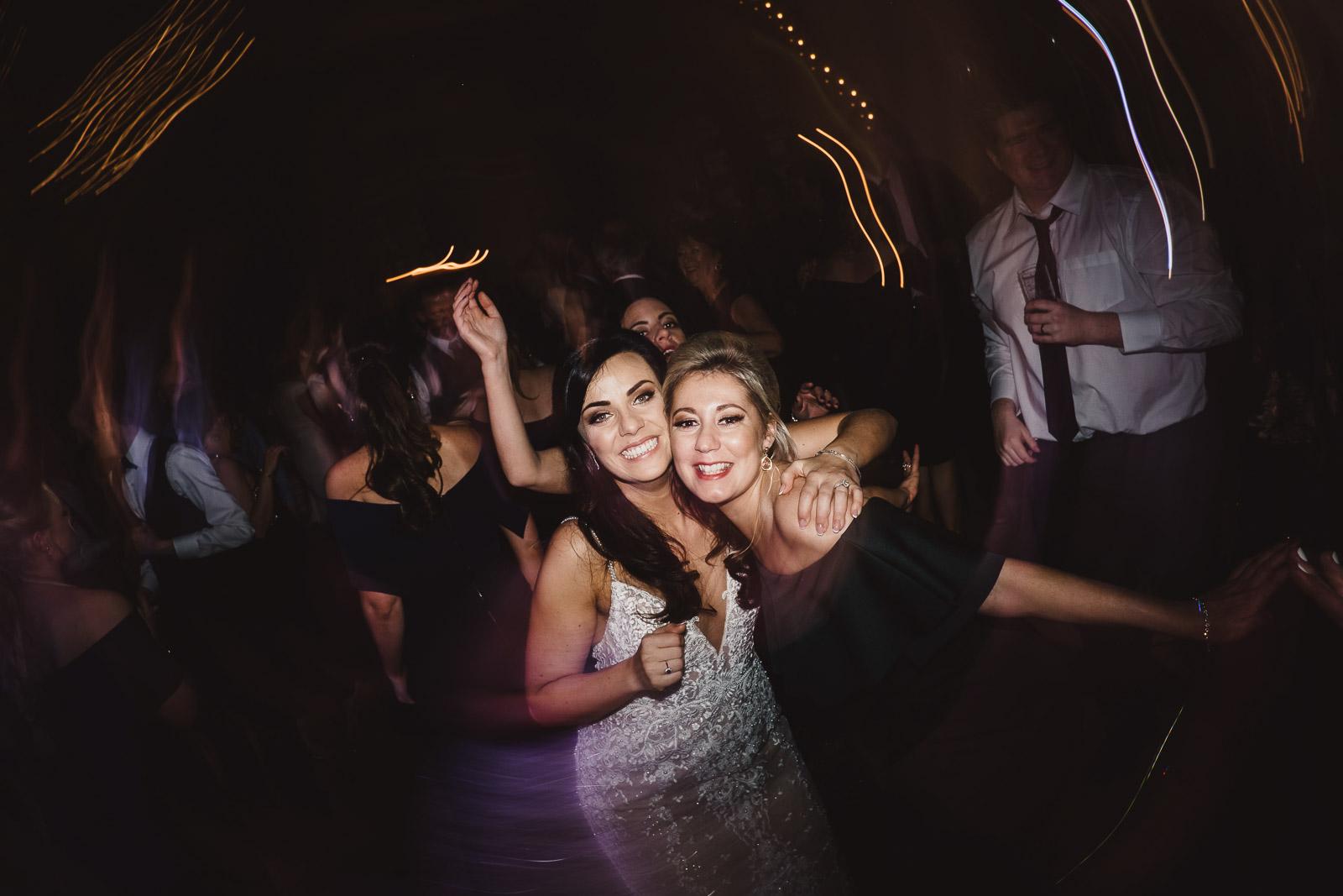 Adare_Manor_Wedding_Photos-152