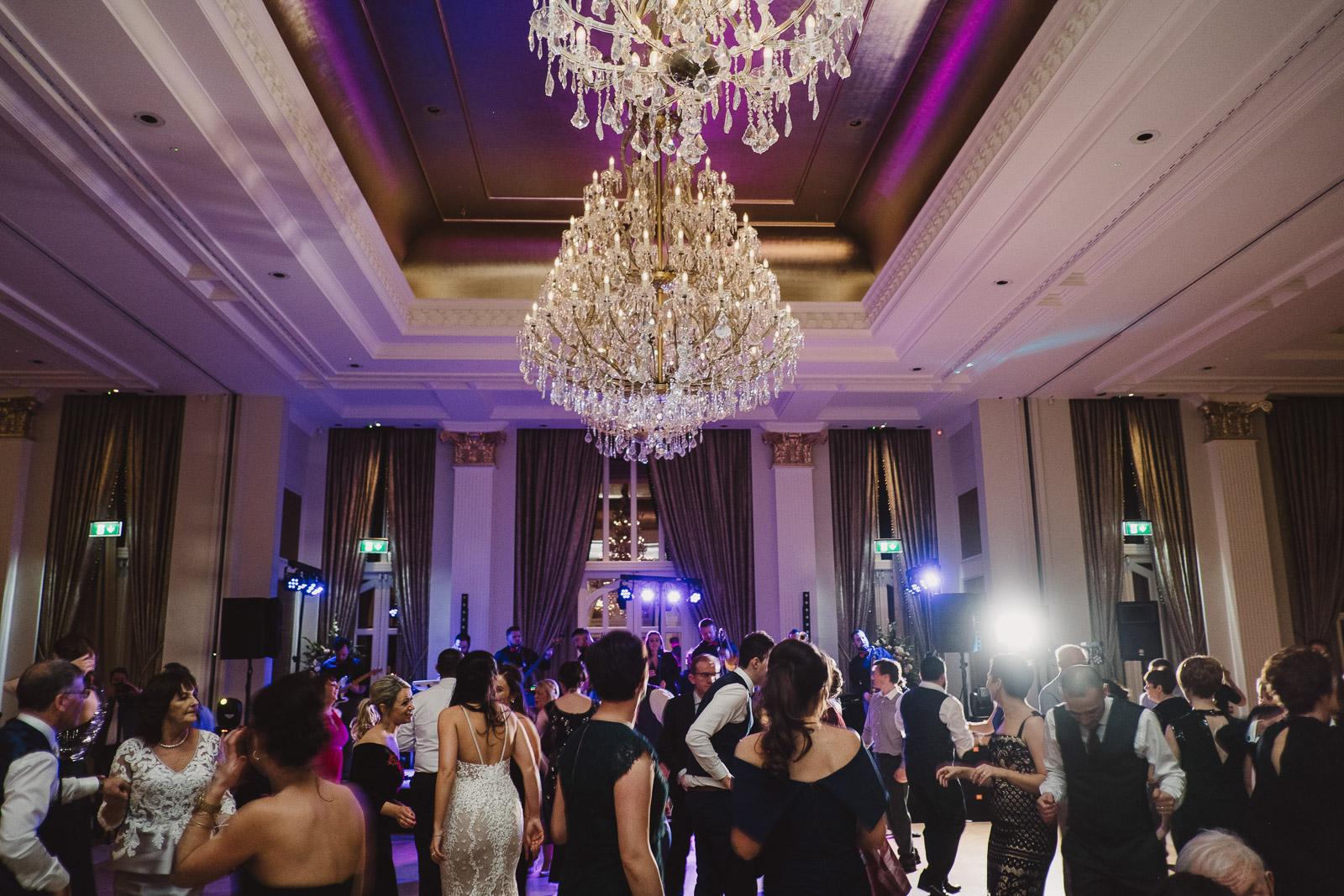 Adare_Manor_Wedding_Photos-159