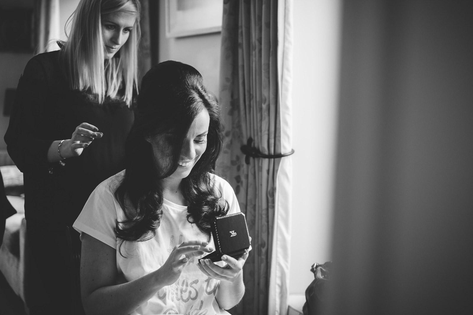 Adare_Manor_Wedding_Photos-19