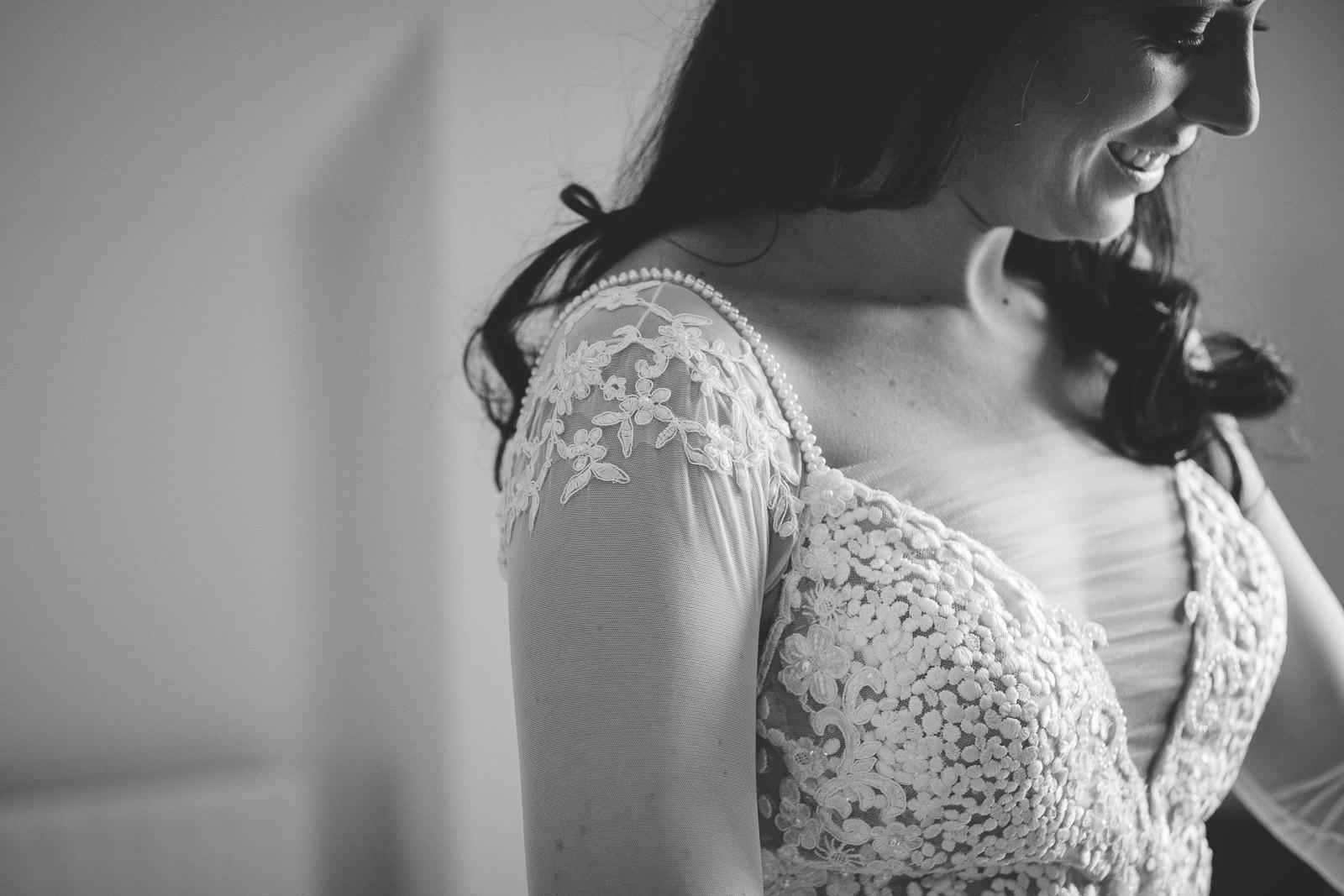 Adare_Manor_Wedding_Photos-21