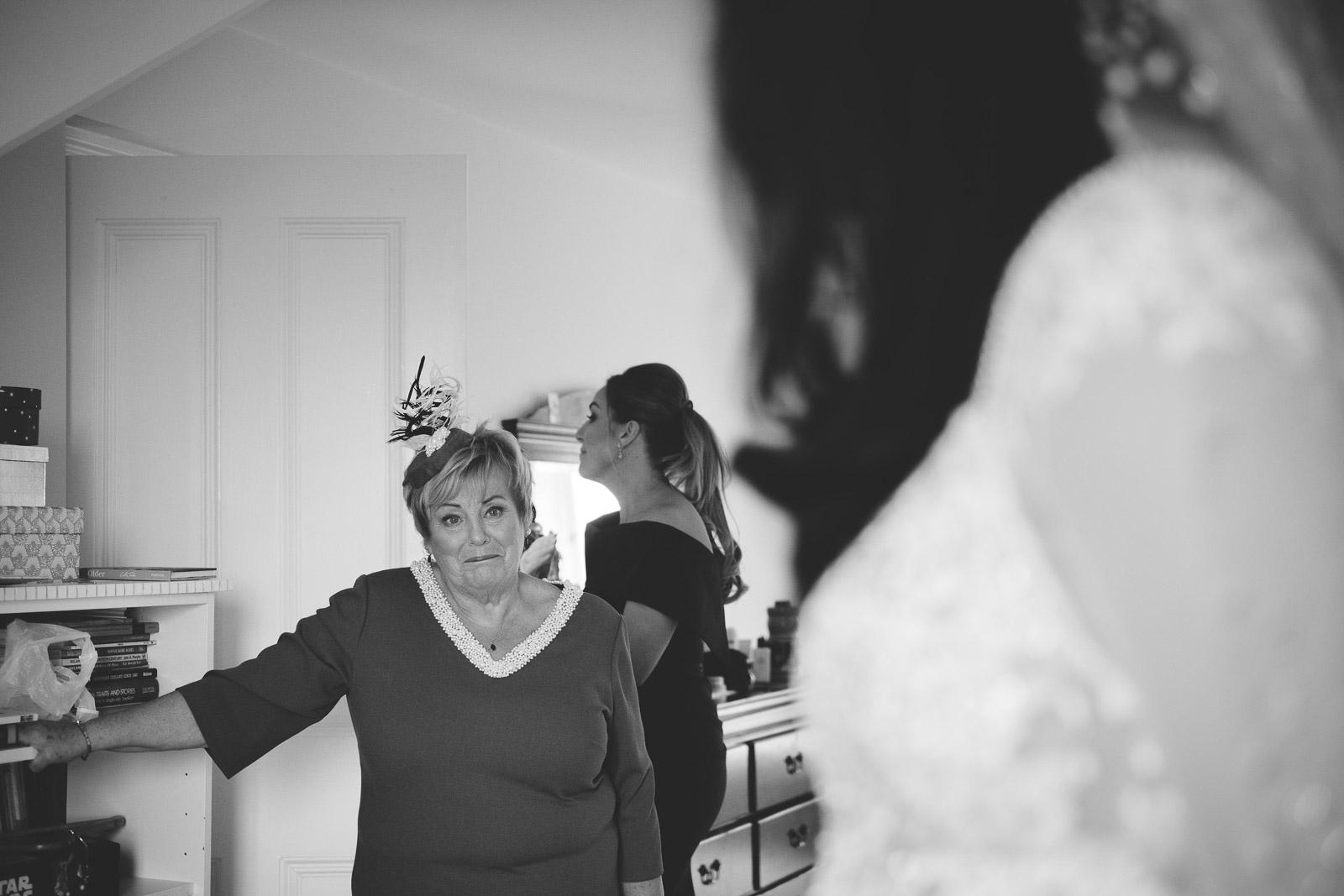 Adare_Manor_Wedding_Photos-24