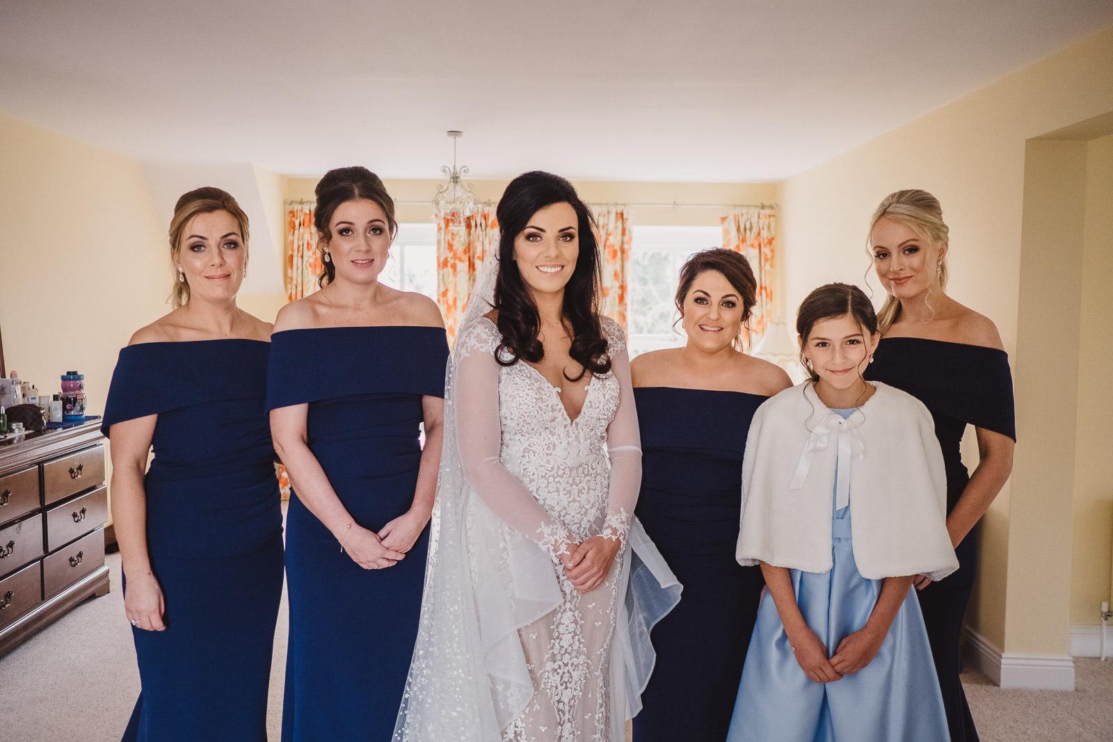Adare_Manor_Wedding_Photos-27