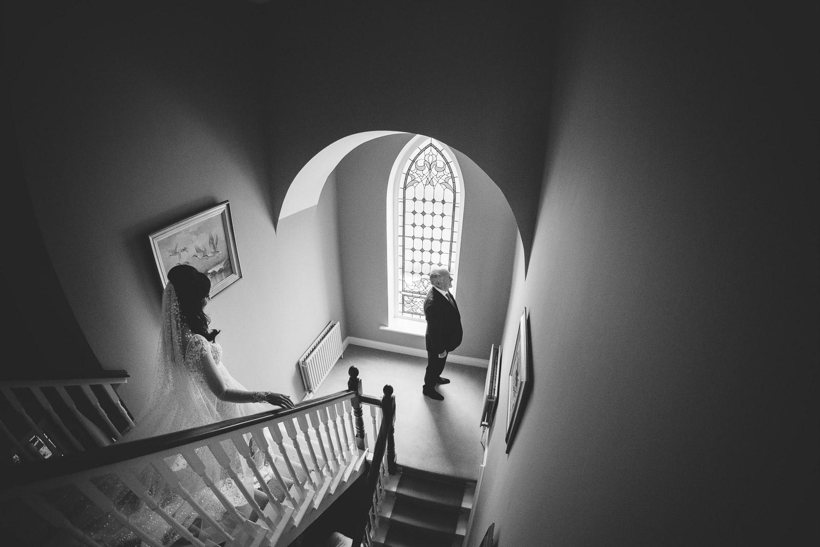 irish_wedding_photography