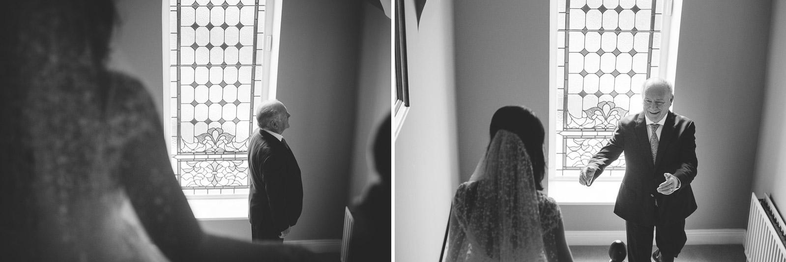 Adare_Manor_Wedding_Photos-29