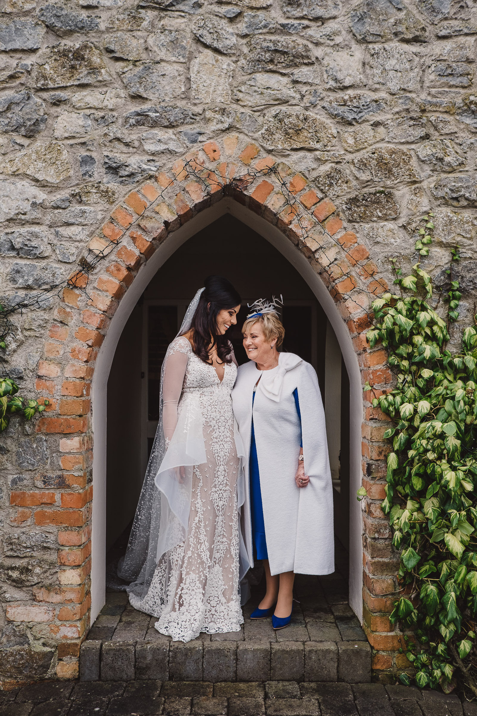 Adare_Manor_Wedding_Photos-31