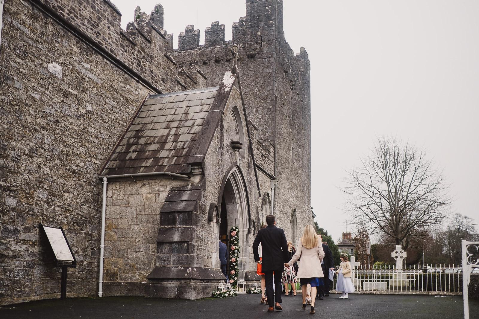 Adare_Manor_Wedding_Photos-32