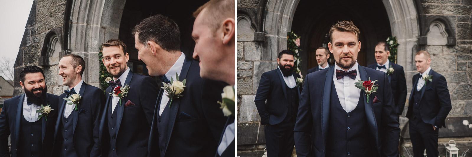 Adare_Manor_Wedding_Photos-35
