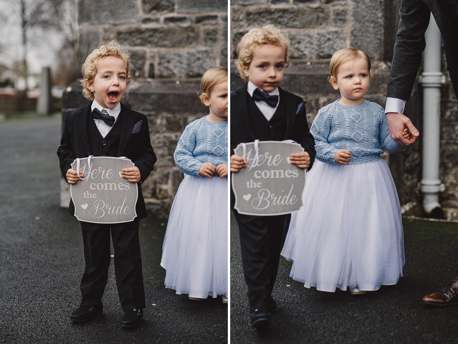 Adare_Manor_Wedding_Photos-36