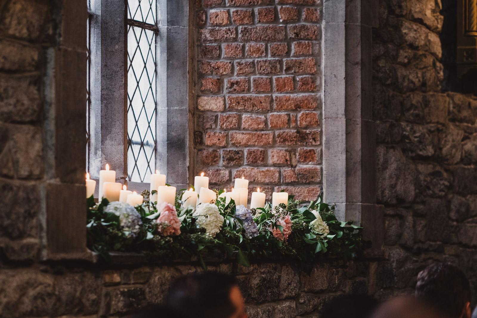 Adare_Manor_Wedding_Photos-38