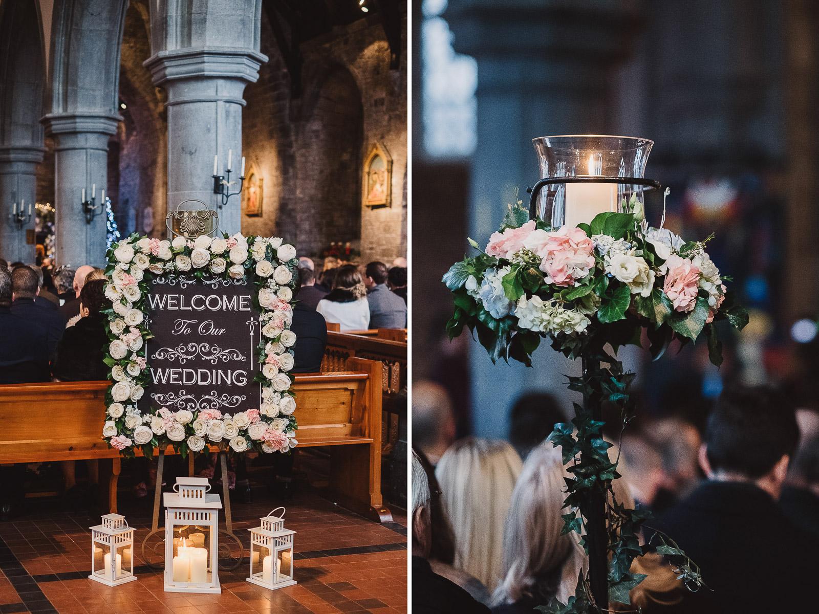 Adare_Manor_Wedding_Photos-39