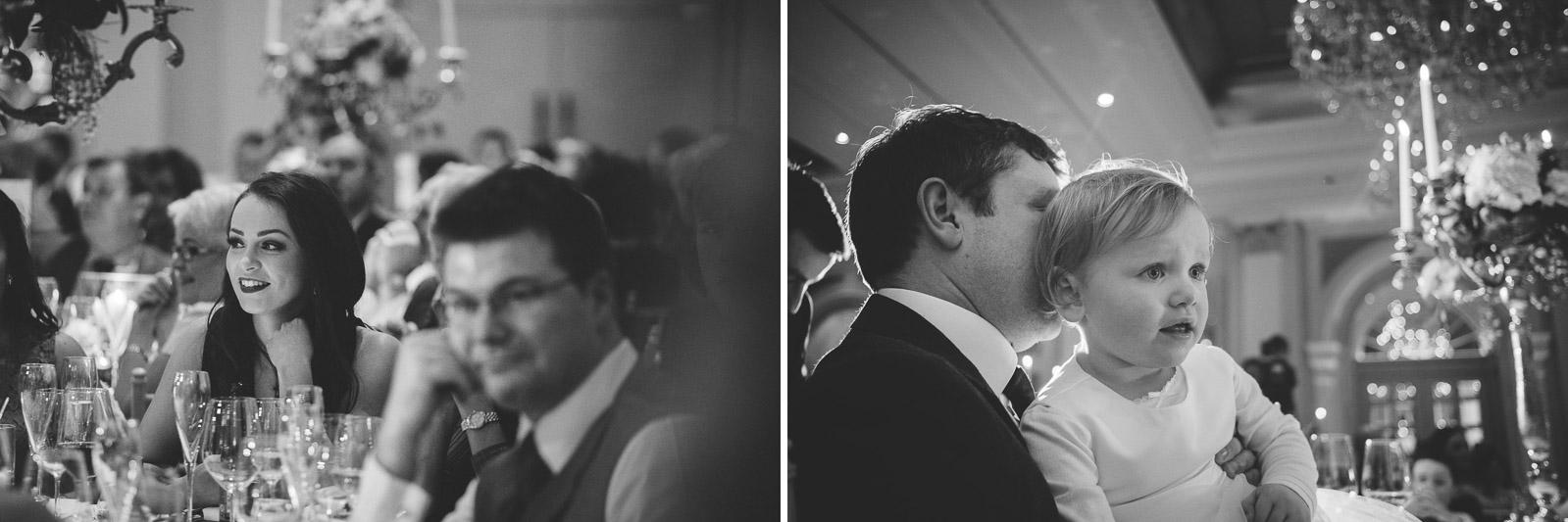 Adare_Manor_Wedding_Photos-4