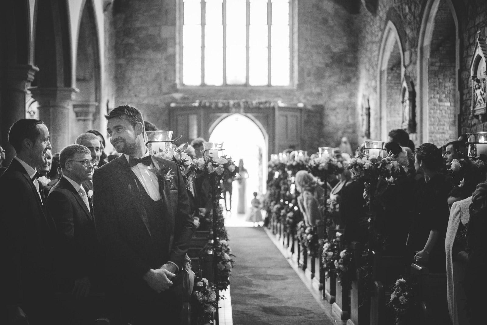 Adare_Manor_Wedding_Photos-43