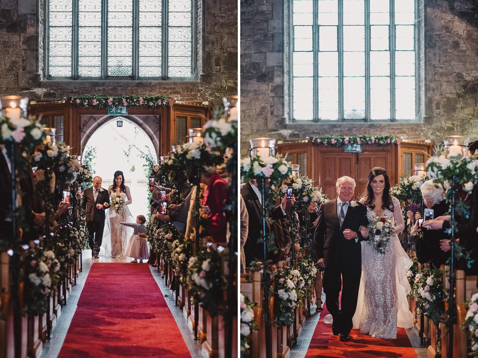 Adare_Manor_Wedding_Photos-44