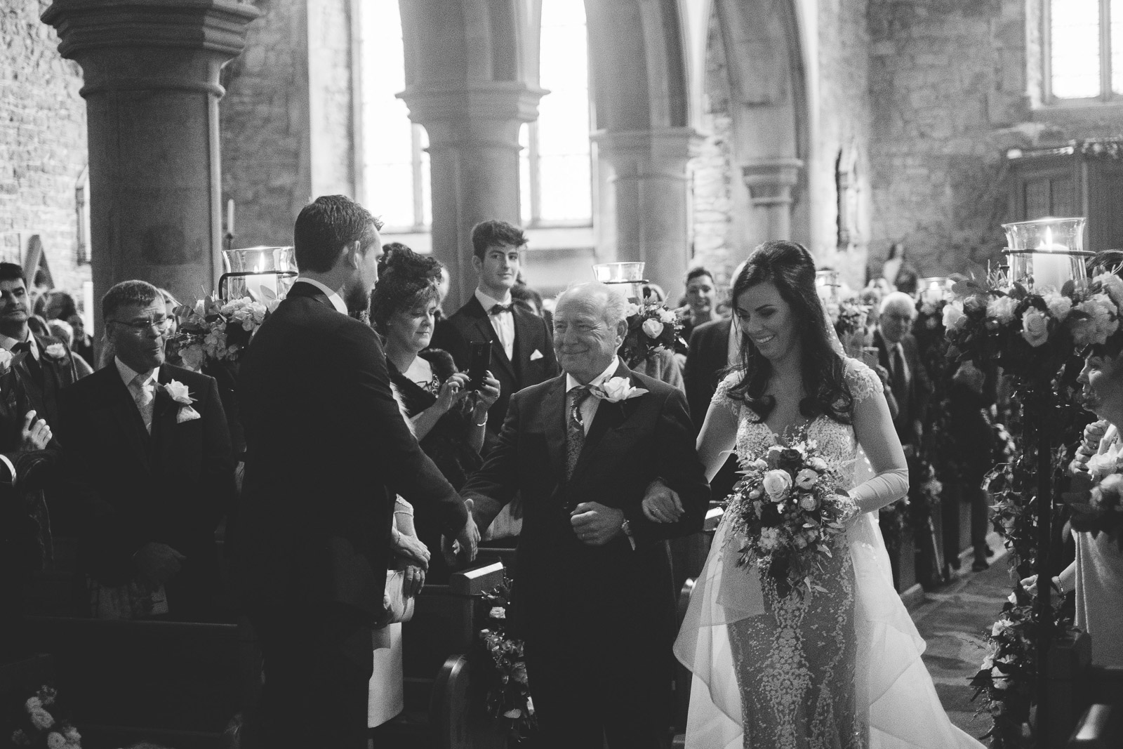Adare_Manor_Wedding_Photos-45