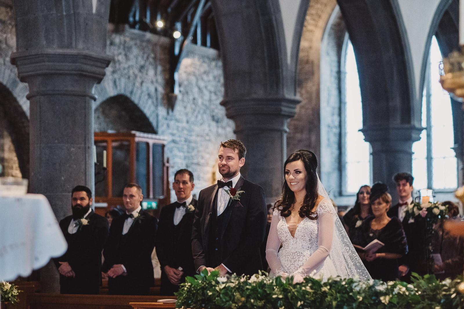 Adare_Manor_Wedding_Photos-46