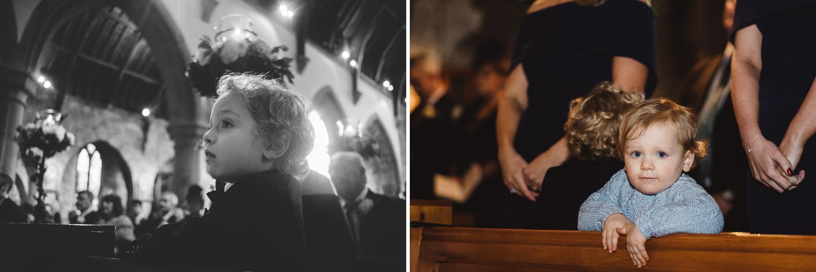 Adare_Manor_Wedding_Photos-47