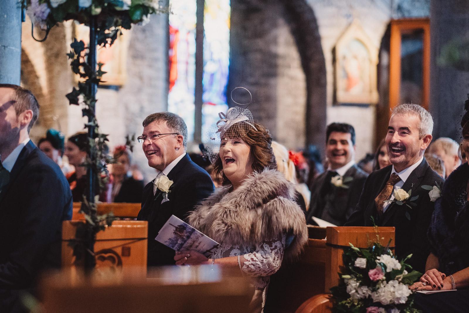 Adare_Manor_Wedding_Photos-49