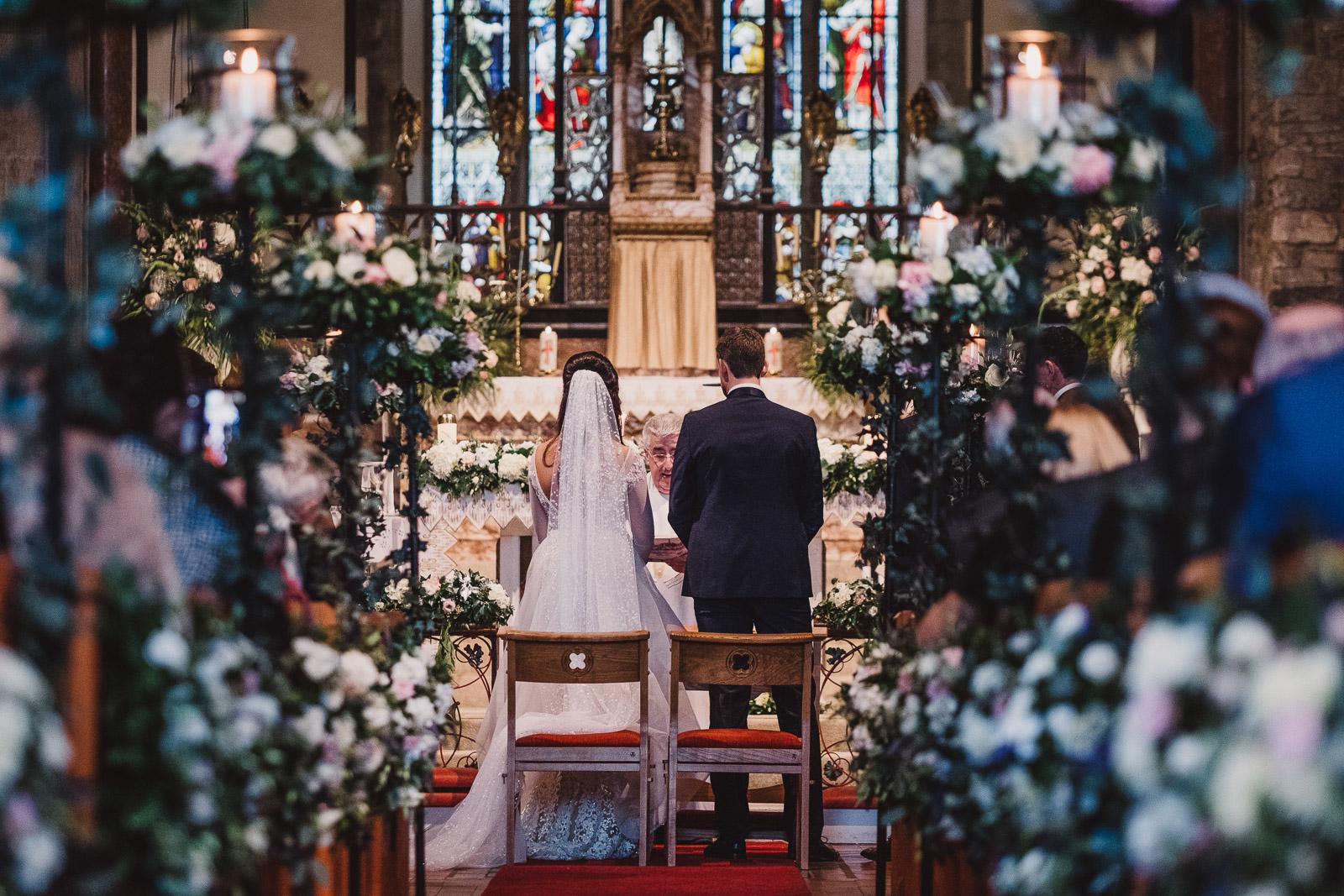 Adare_Manor_Wedding_Photos-50