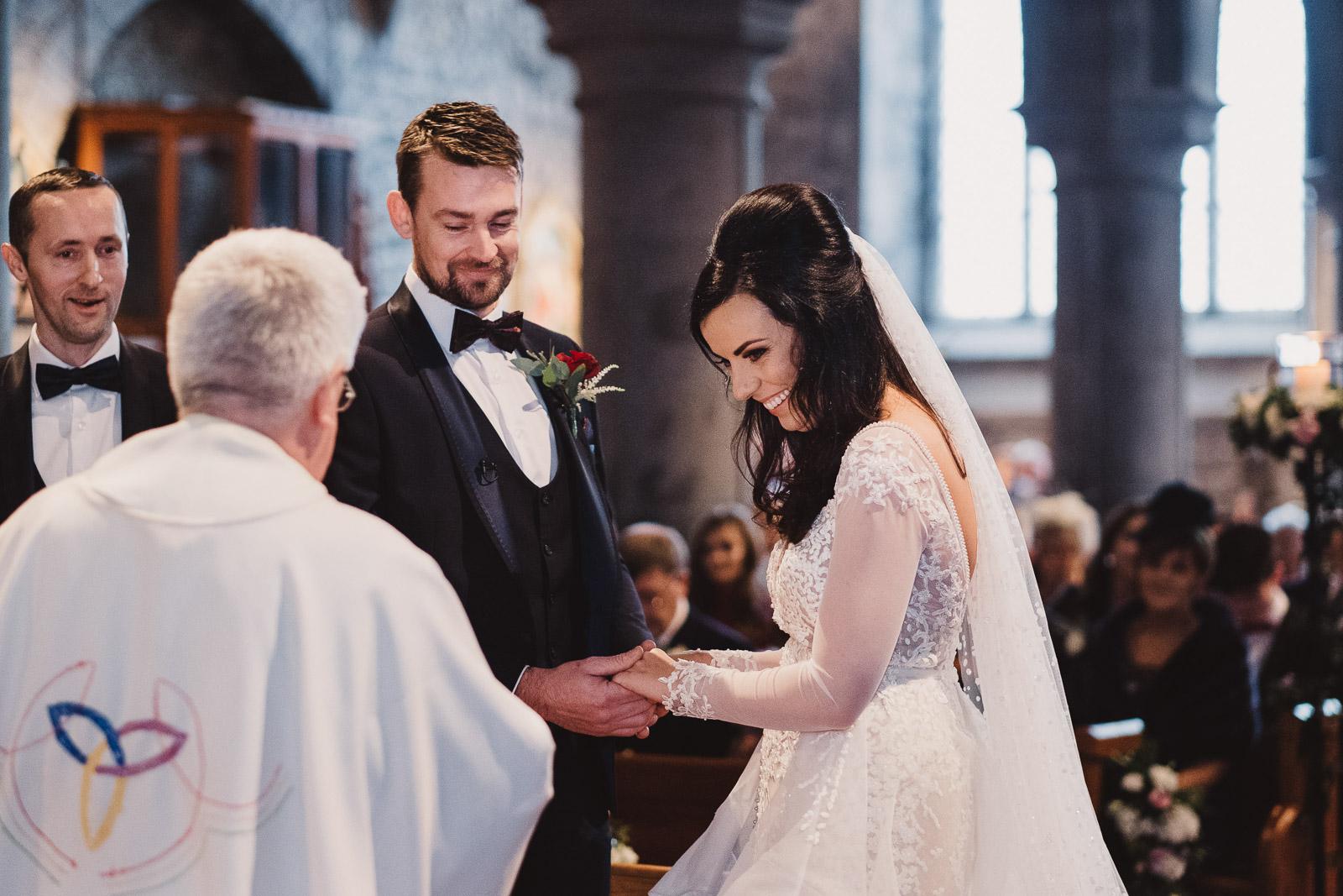Adare_Manor_Wedding_Photos-51