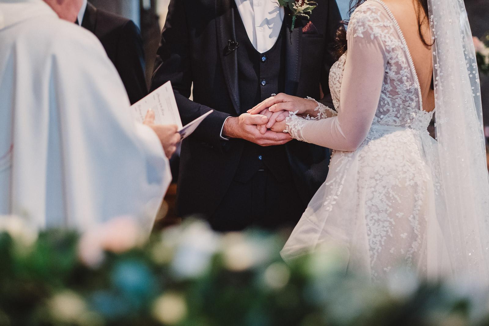 Adare_Manor_Wedding_Photos-53