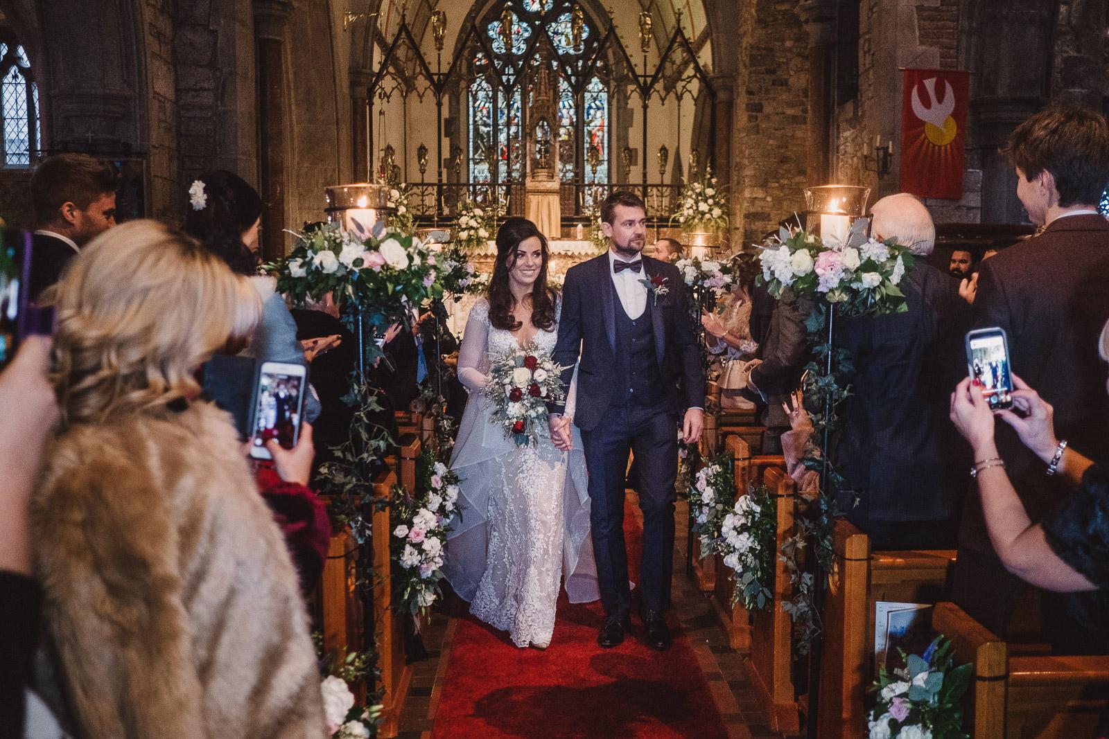 Adare_Manor_Wedding_Photos-56