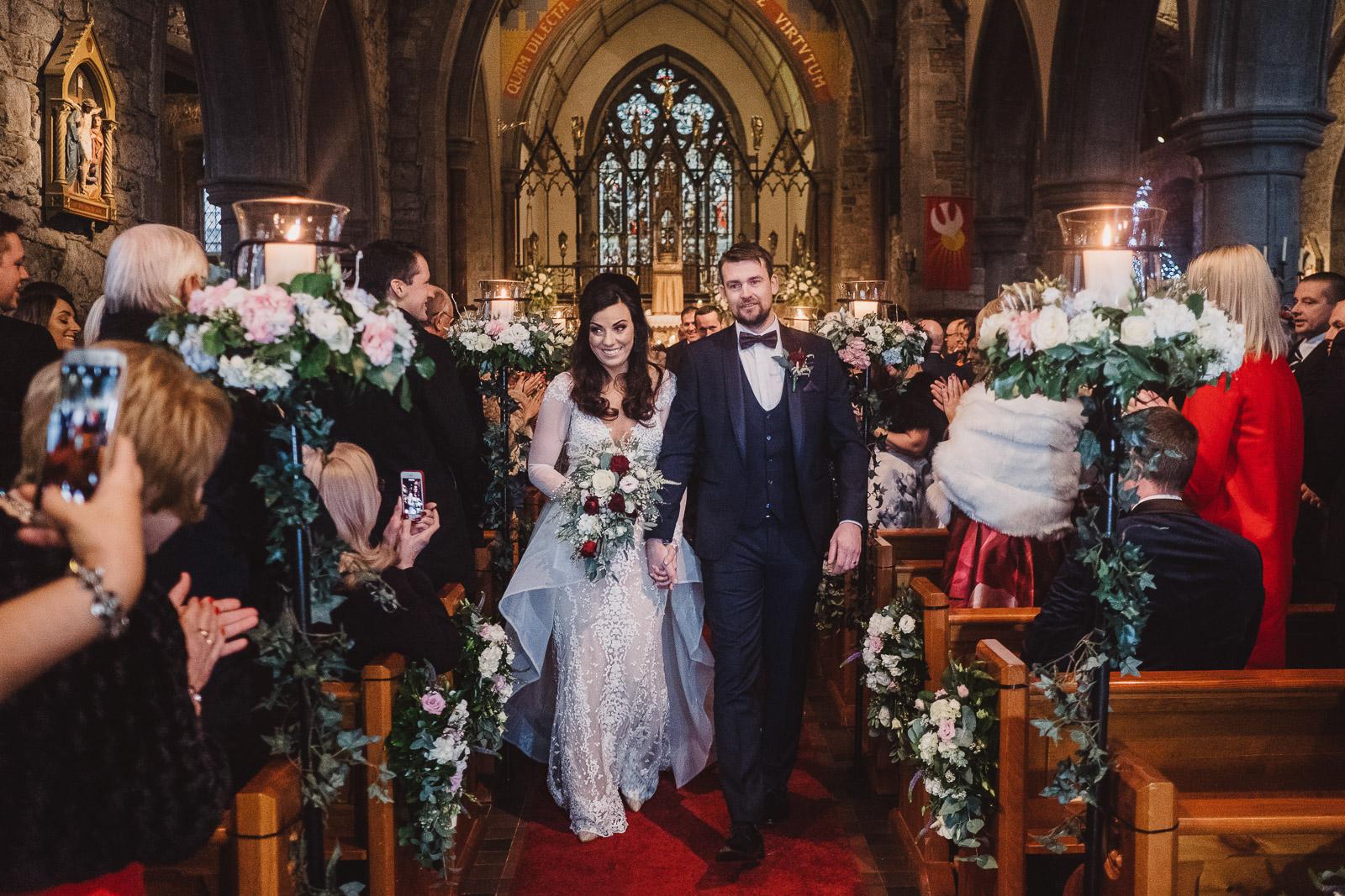 Adare_Manor_Wedding_Photos-57