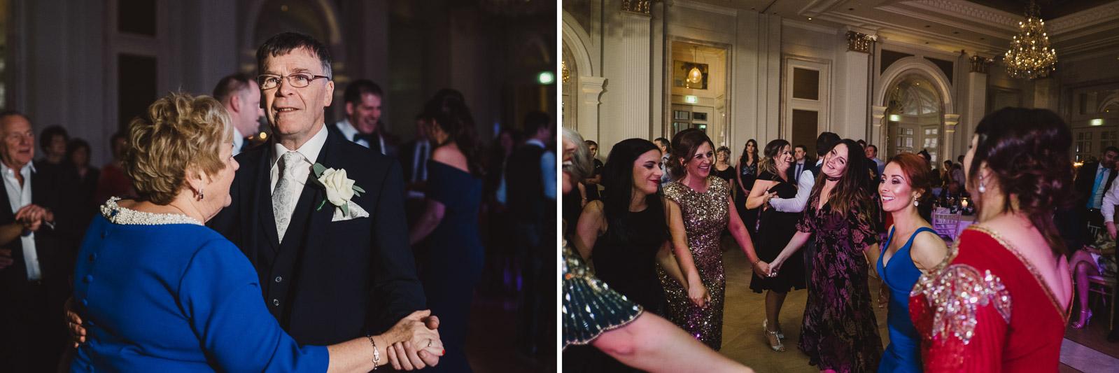 Adare_Manor_Wedding_Photos-6
