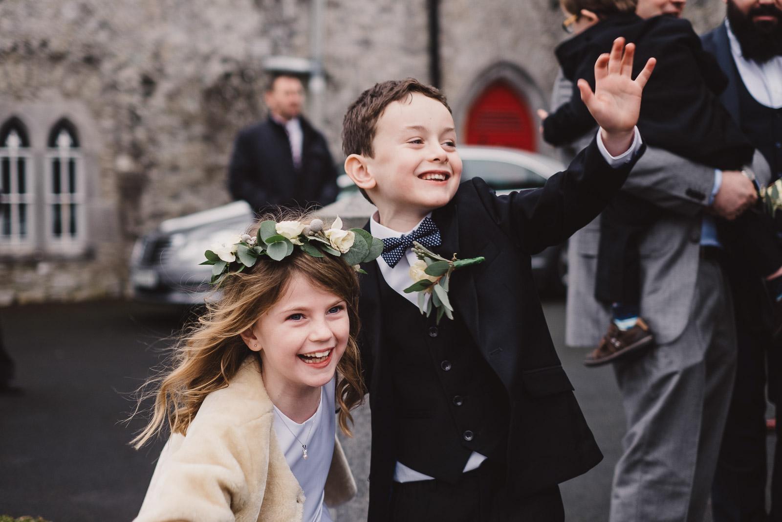 Adare_Manor_Wedding_Photos-60