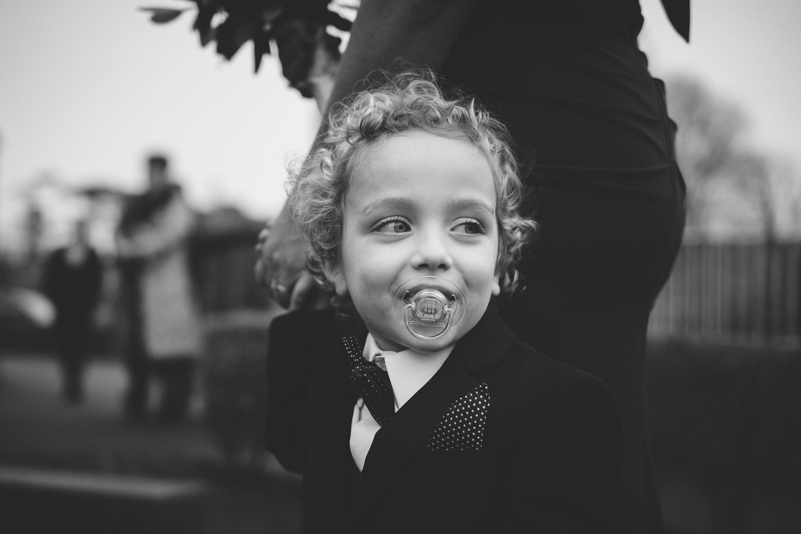 Adare_Manor_Wedding_Photos-61