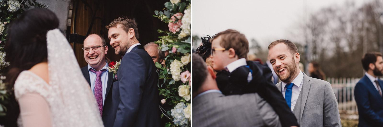 Adare_Manor_Wedding_Photos-65