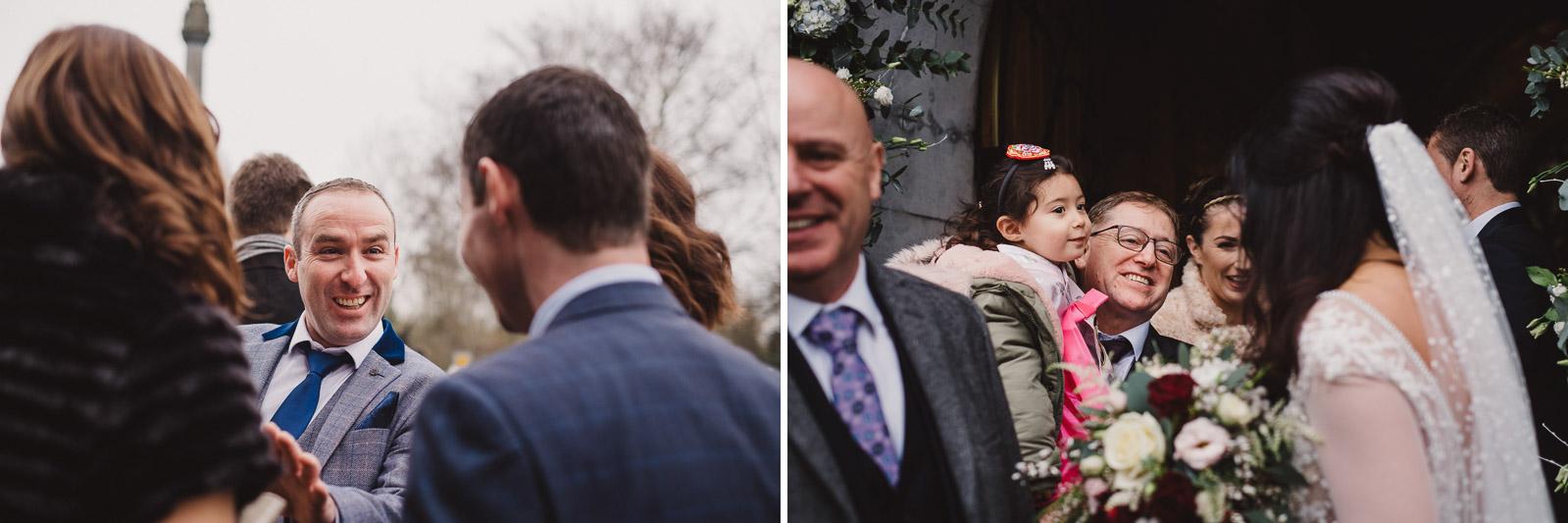 Adare_Manor_Wedding_Photos-68