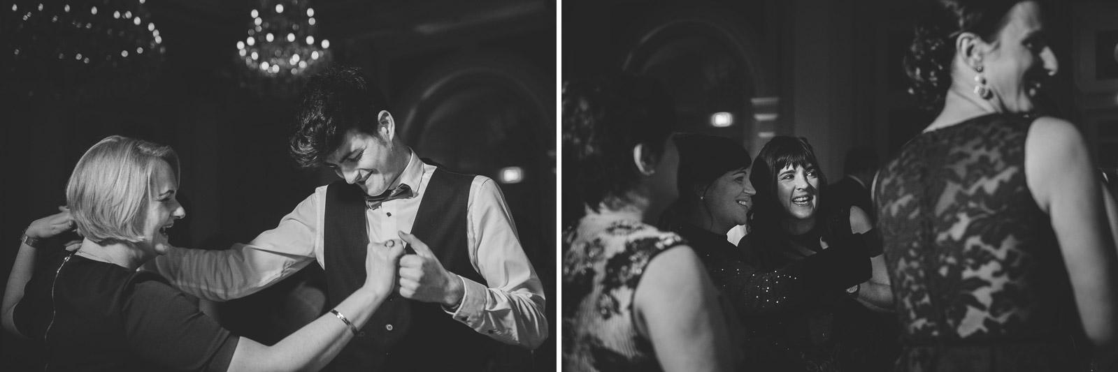 Adare_Manor_Wedding_Photos-7