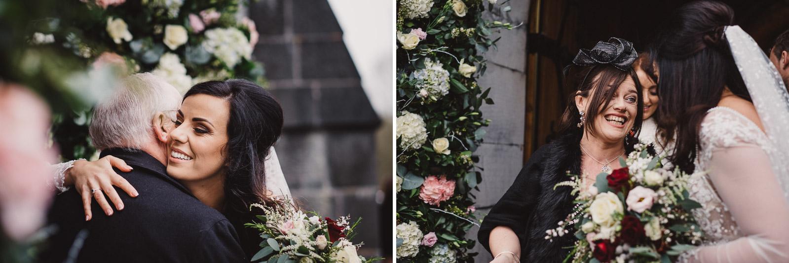 Adare_Manor_Wedding_Photos-70