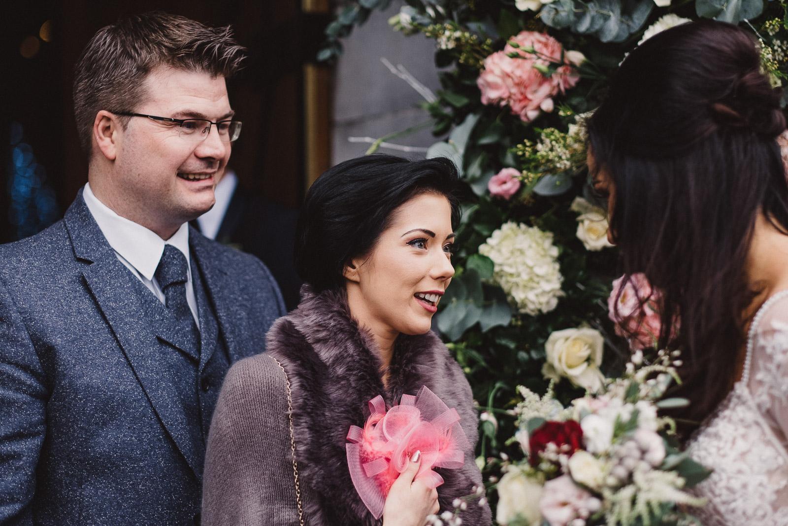 Adare_Manor_Wedding_Photos-76