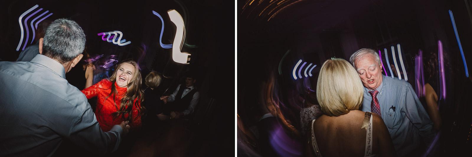 Adare_Manor_Wedding_Photos-8