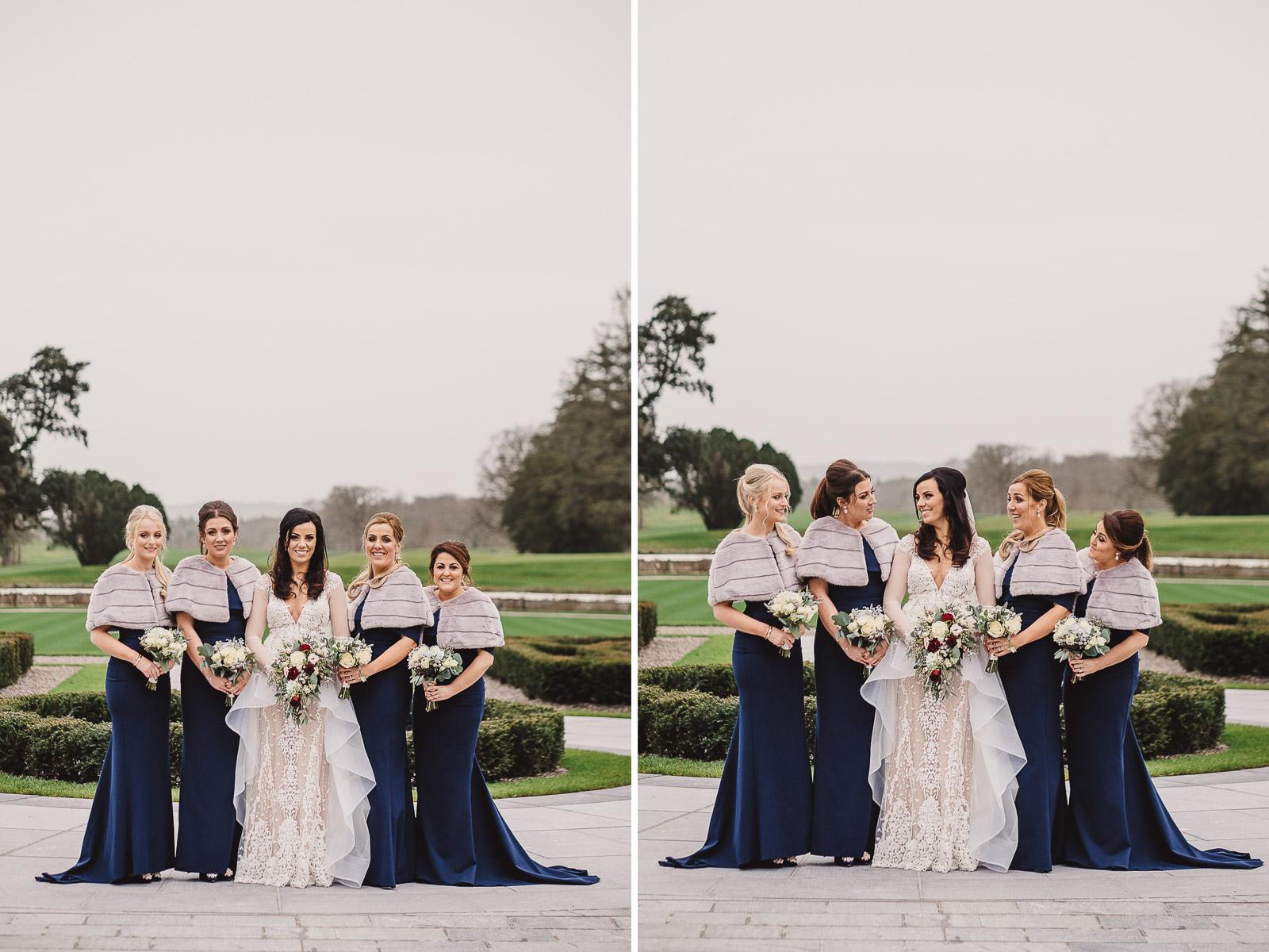 Wedding_photos_ireland_adare