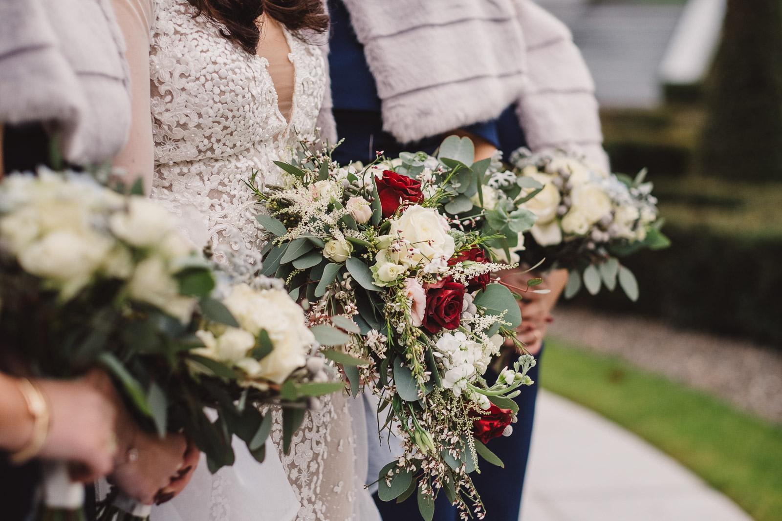 Adare_Manor_Wedding_Photos-82