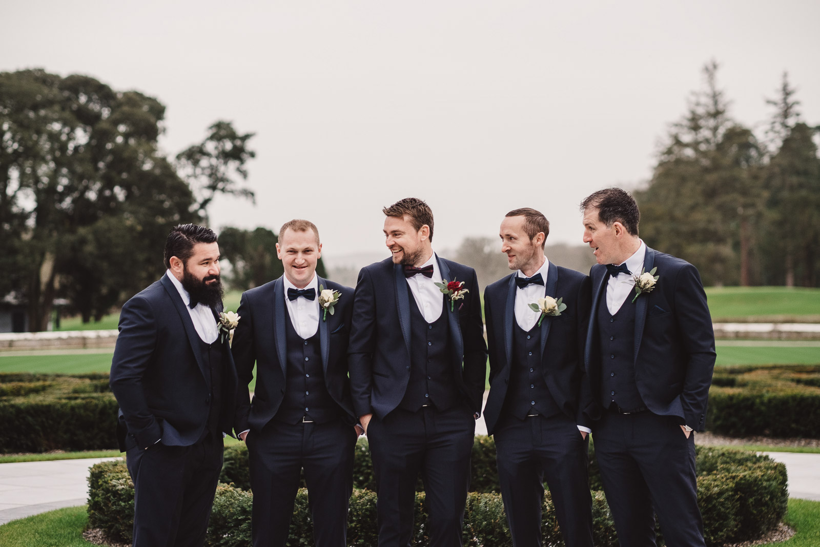 Adare_Manor_Wedding_Photos-84
