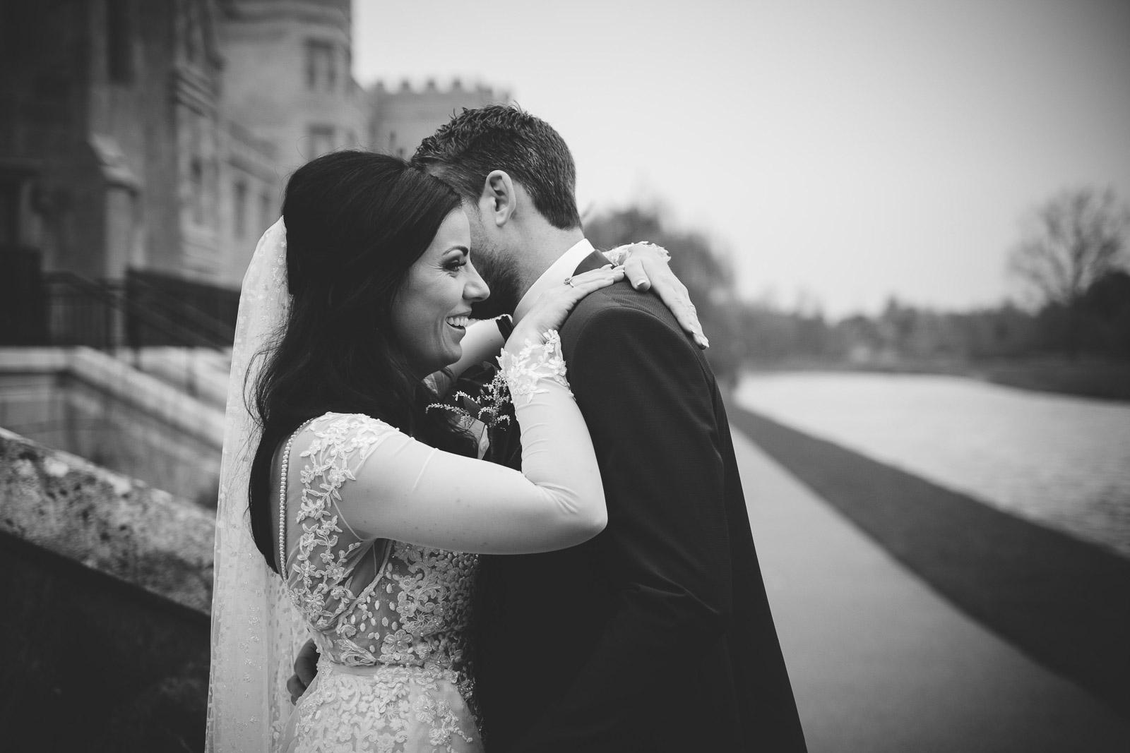 Adare_Manor_Wedding_Photos-96