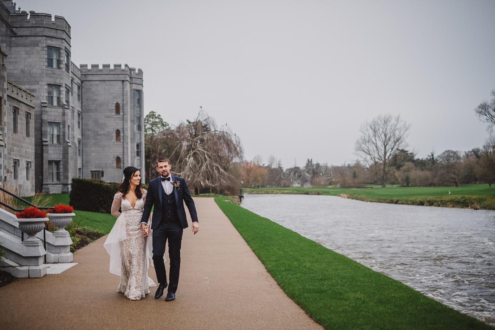 Adare_Manor_Wedding_Photos-97