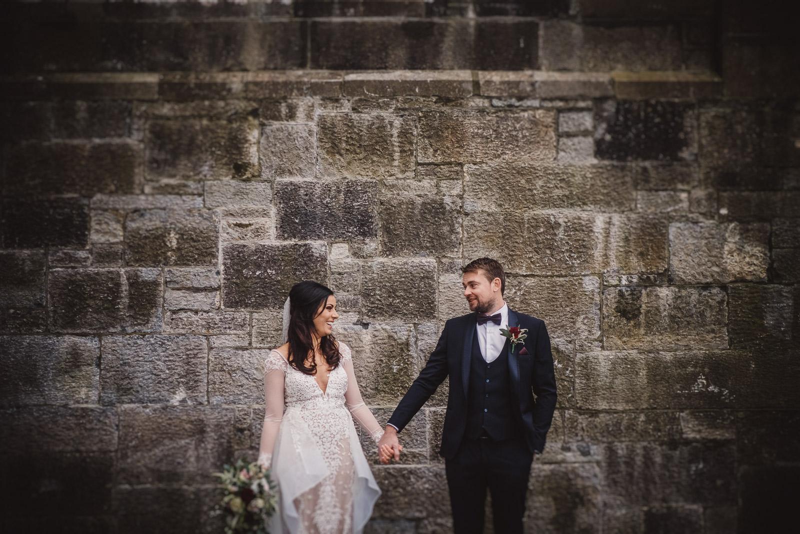 Wedding_photos_ireland_adare_manor