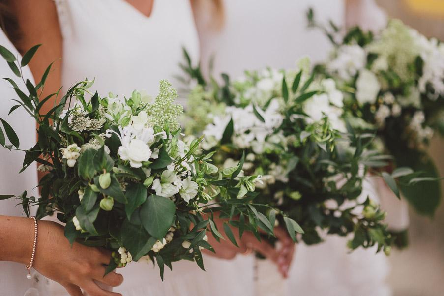 aoibhin_garrihy_and_john_burke_wedding-100