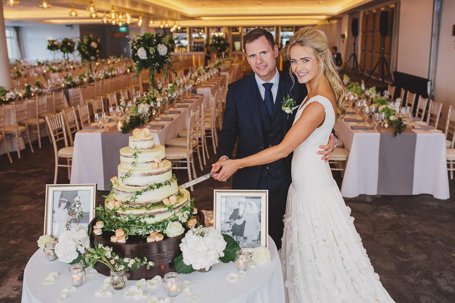 aoibhin_garrihy_and_john_burke_wedding-105