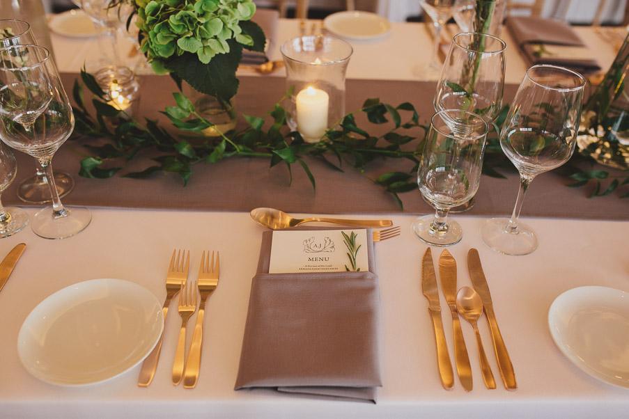 aoibhin_garrihy_and_john_burke_wedding-106