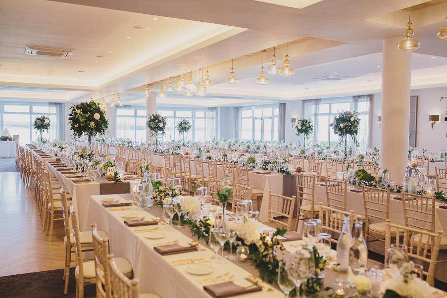 aoibhin_garrihy_and_john_burke_wedding-107