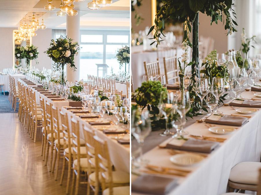 aoibhin_garrihy_and_john_burke_wedding-107b